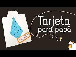 Tarjetas y frases para el día del Padre 2015-2016