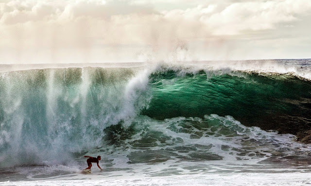Juan Bacagiani fotografo surf%2B(84)