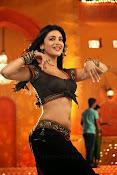 Shruti Hassan Hot photos-thumbnail-30