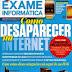 Revista Exame Informática – Outubro de 2013 – Edição 220 - Download