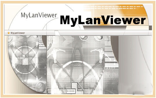 free download mylanviewer