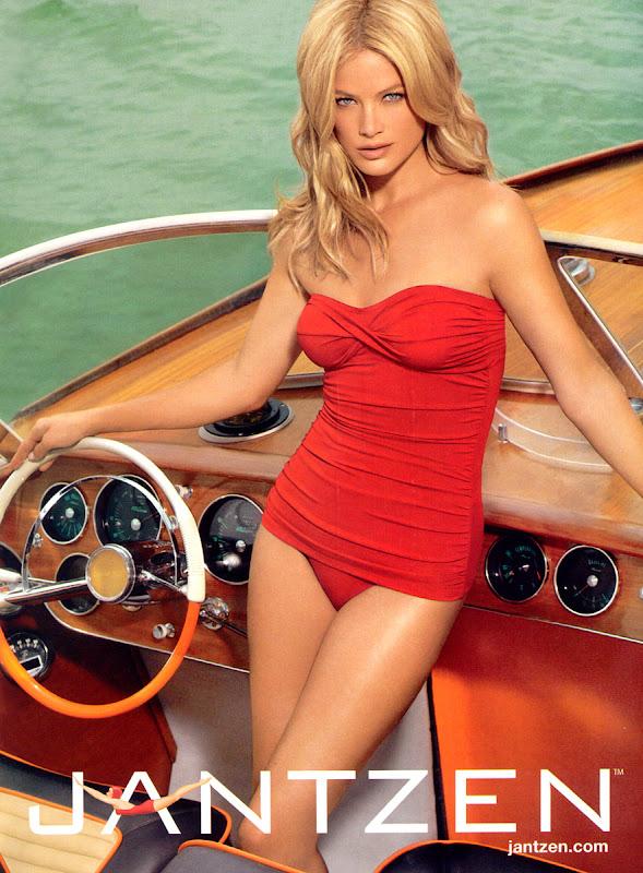 American Top Model Carolyn Murphy photo gallery wallpapers