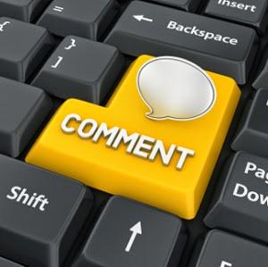 Pentingkah Membalas Setiap Komentar di Blog Kita ?