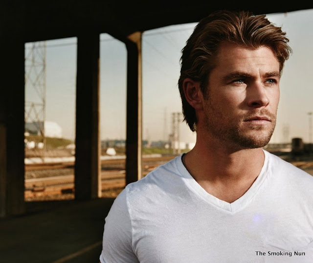 chris hemsworth. makeup chris hemsworth height.