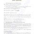 Bốn đề thi thử 2014 khối A B A1 D của diễn đàn Toán K2 Pi .Net có đáp án