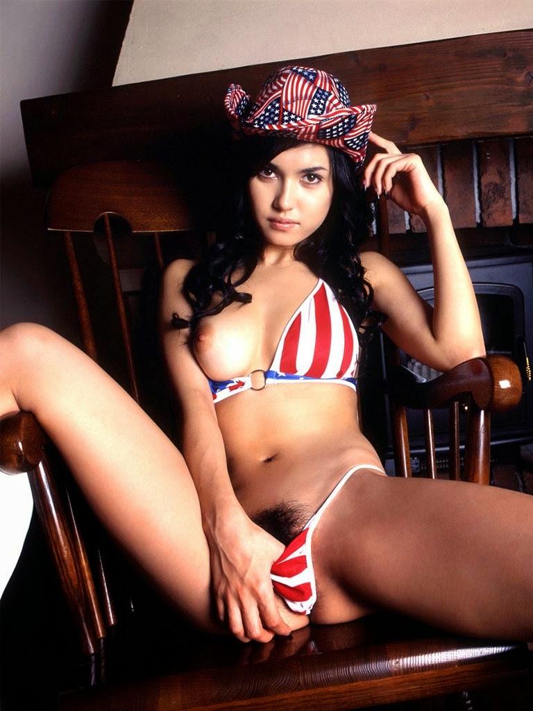 maria ozawa hot bikini pics