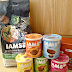 Iams-Dog-Food - IAMS+products