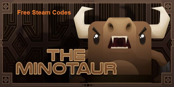 The Minotaur Key Generator Free CD Key Download