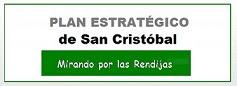 Plan Estratégico de San Cristóbal