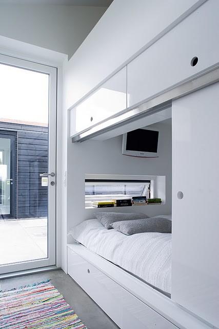 Casa Design : camere da letto tumblr Camere Da Letto as well as Camere ...