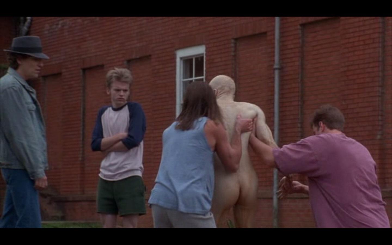 Sean patrick flanery nude — pic 9