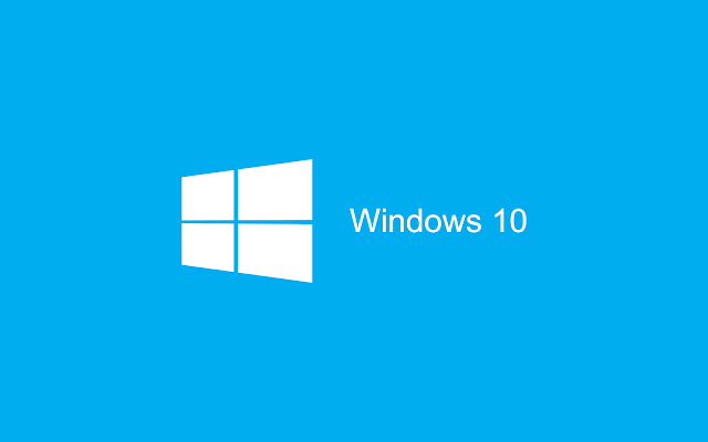 windows 10 free upgrade free download