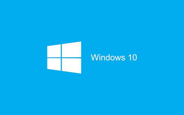 windows 10 free upgrade free download