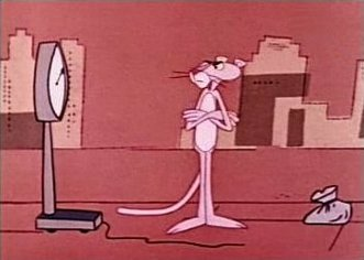 The Pink Panther Part 2 S4 s The Pink Panther Part 2