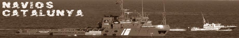 Navios Catalunya