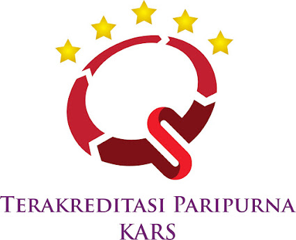 Akreditasi Paripurna