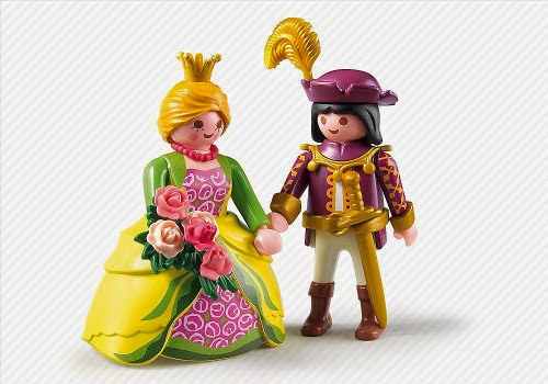 Libros y juguetes 1demagiaxfa toys playmobil princess for Playmobil princesse 5142