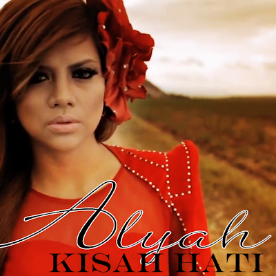Alyah - Kisah Hati MP3