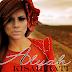 Alyah - Kisah Hati MP3