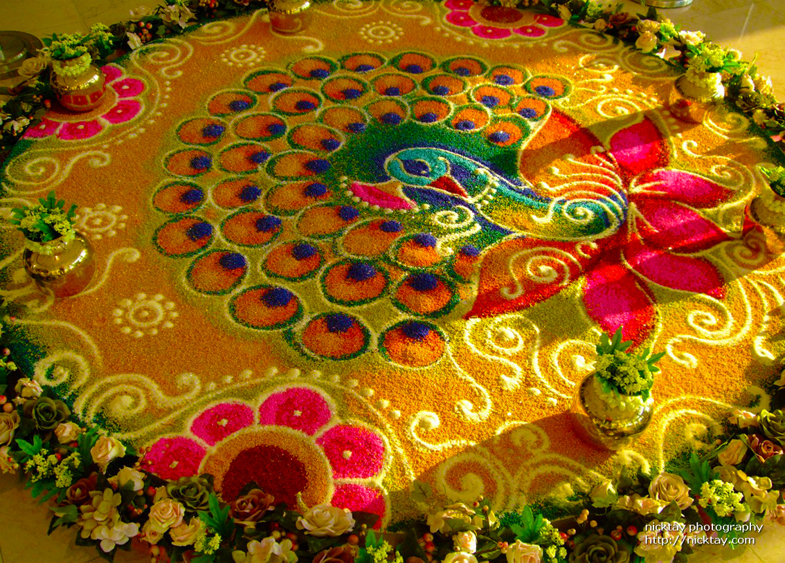 intelliblog song saturday pongal saturday 14 2012