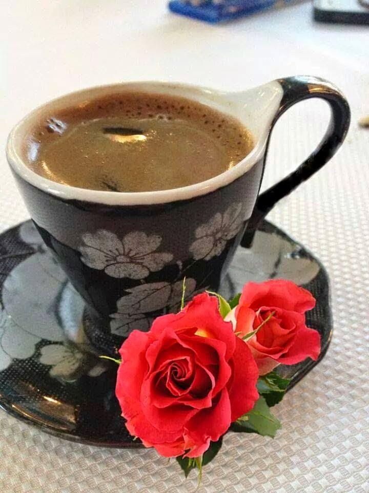 Imagini pentru cafeluță cu aromă de prietenie