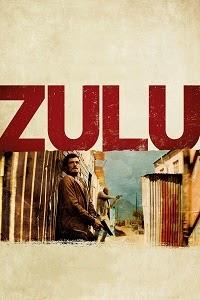 Watch Zulu Online Free in HD