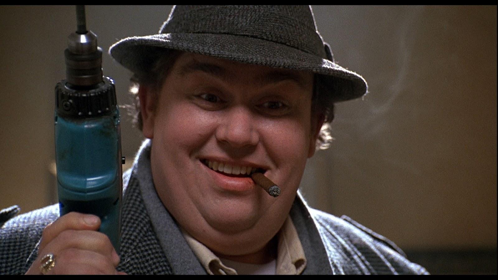 uncle buck john hughes 1989 weak john hughes comedy about