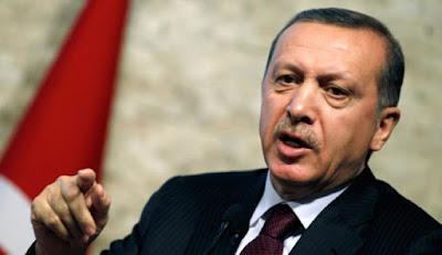 ضغوط دبلوماسية مصرية علي تركيا لتسليم معتقلين