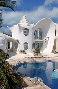 منزل رائع على شكل صدفة 156977_2.jpg