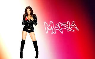 Maria Kanellis hot wallpaper