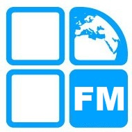 Publika FM