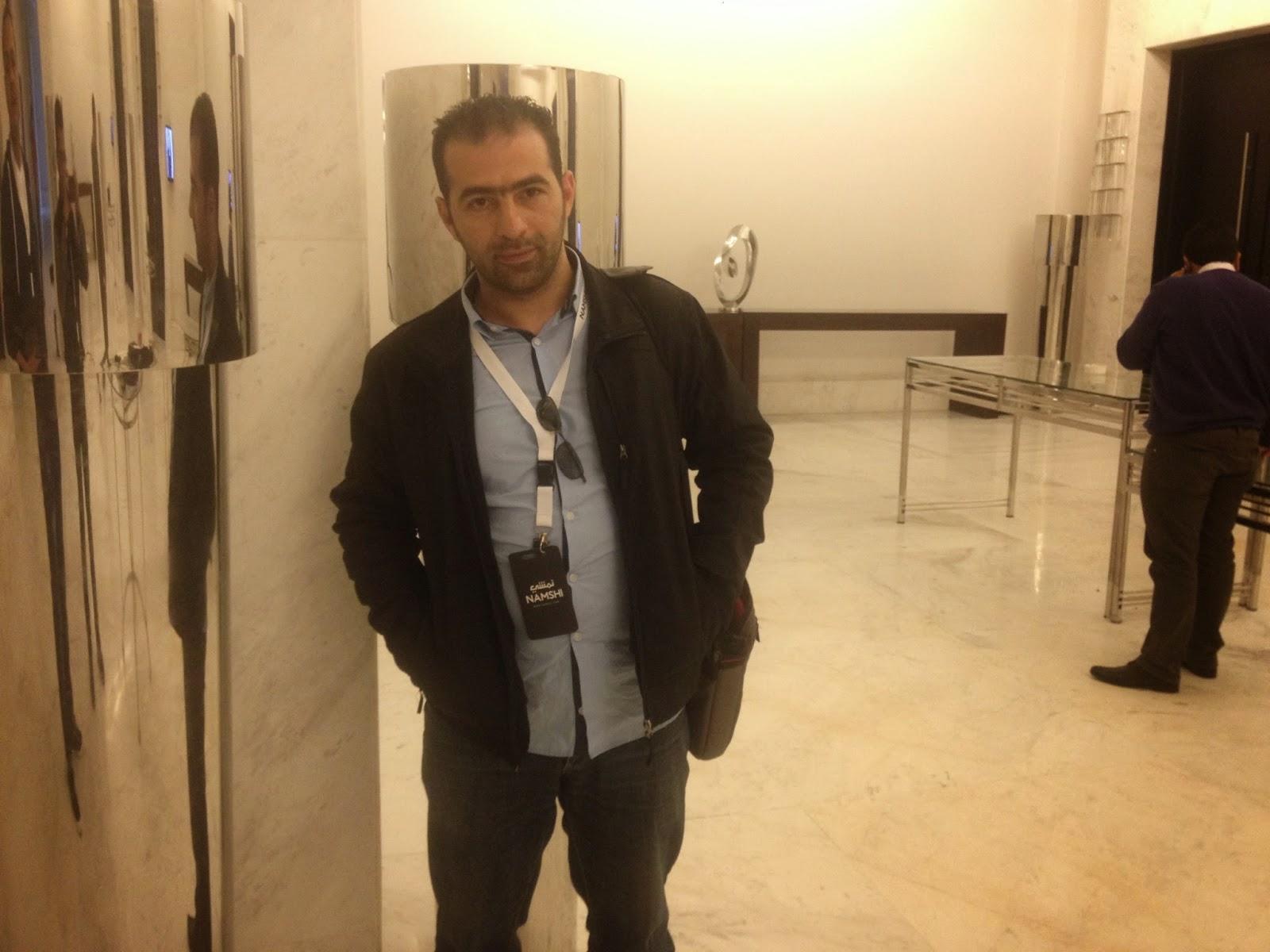 محمد انس تسويق الكتروني -اعلانات رقميه جوجل ادوردز و فيس بوك seo egypt