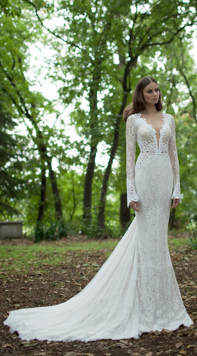 Please contact berta bridal for authorized retailers near you and