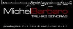MUSICO(s) PARA CERIMÔNIAS