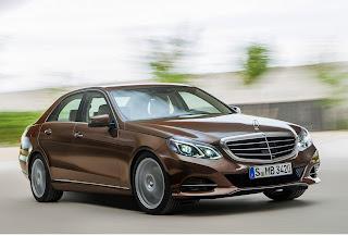 Mercedes-Benz+E+Serisi+1.jpg