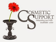 Cosmeticsupport