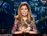 برنامج نبض القاهرة -مع سحر عبد الرحمن -  حلقة الثلاثاء 2-9-2014