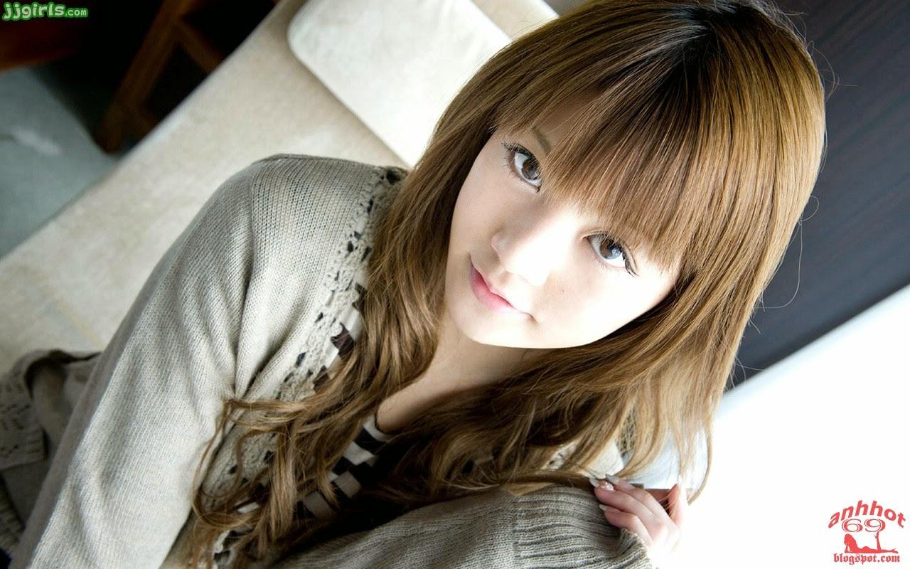 risa-tsukino-1 (13)