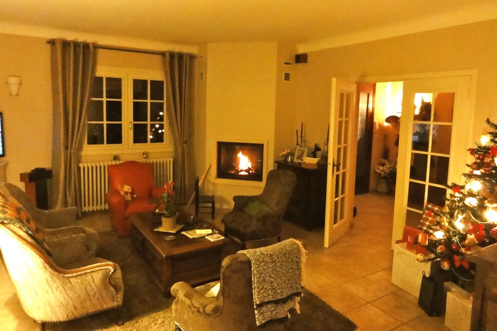 koi de neuf peymeinade d cembre 2012. Black Bedroom Furniture Sets. Home Design Ideas