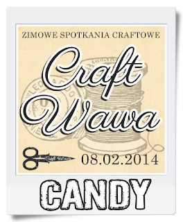 http://craft-wawa.blogspot.se/2014/01/sodkie-zlotowe-candy-craft-wawa.html