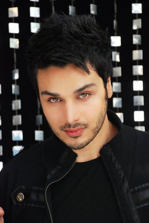 hd wallpapers ahsan khan