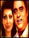 jagjit singh chitra ghazals