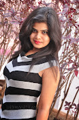 Alekhya Photos at Swiss Raja Press Meet-thumbnail-20