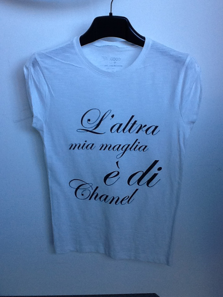 pokemaoke t-shirts,pokemaoke,chanel,rossetto chanel,chanel n 5, università