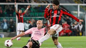 Palermo-AC-Milan-serie-a-winningbet-pronostici-calcio-pato