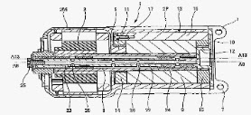 Gears furthermore fwsid  lang ko besides Agora cgi additionally Worm Gears as well Alteration Inspiration Weapons. on drawing gear teeth