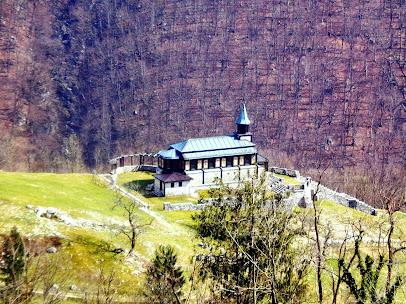 Nel Centenario della Grande Guerra - quinta tappa: il Mrzli vrh, da Javorca a Krn-planina Kuhinja