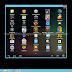 BlueStacks 2015 HD App Player 0.9.30.4239 Mod + Root Full