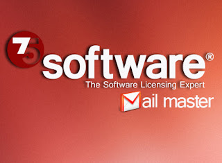 Download 75software Mail Master | Free Email sending application