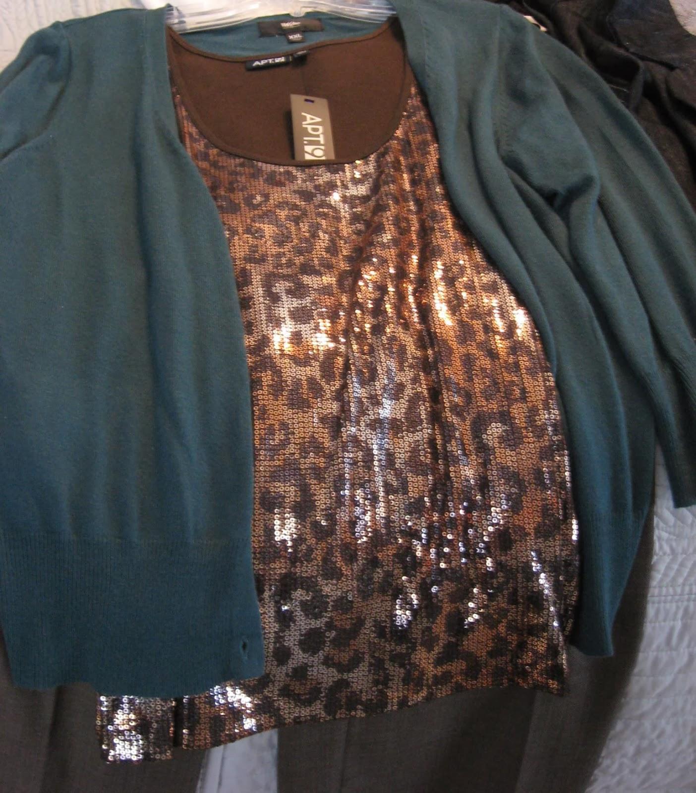 closest shopping, closet edit, wardrobe edit, business casual, cardigan, teal